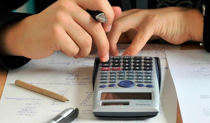 Notre Calculateur De Salaire – Toutes Les Dépenses Concernant Votre Employé De Maison En Un Coup D'œil.