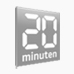 20min Logo