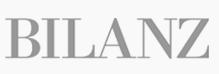 Bilanz Logo