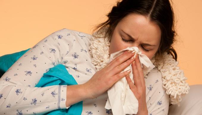 Muss Ich Den Vollen Lohn Zahlen, Wenn Meine Putzfrau Wegen Krankheit Länger Ausfällt?