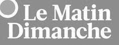 LeMatinDimanche Logo