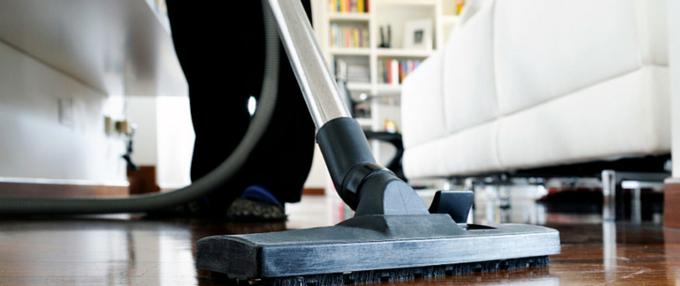 hausratversicherung warum sie sich gegen sch den am. Black Bedroom Furniture Sets. Home Design Ideas