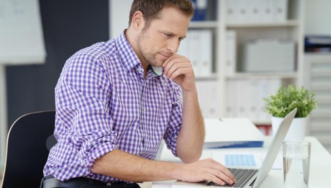 Kündigungsschreiben: So Kündigen Sie Ihre Haushaltshilfe Korrekt