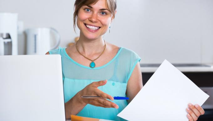 13 Points à Faire Figurer Dans Le Contrat De Travail De Votre Employé(e) De Ménage
