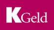 KGeld_Logo