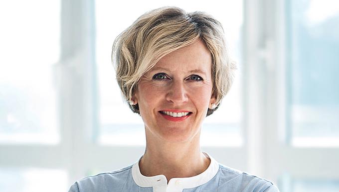 Marie-Christin Kamann Neuer CEO Bei Quitt.ch