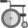 quitt.ch rollstuhl seniorenbetreuung senioren rentner alter
