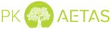 pk_aetas-Logo