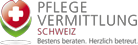 Pflegevermittlung Schweiz