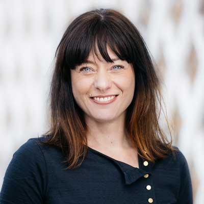 Stefanie Graner