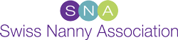 Swiss Nanny Association