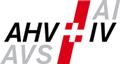 AHV Logo, quitt Partner