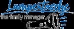 LampenTasche Logo