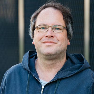 LarsBuenger