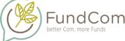 Logo_Funcom_RGB_Slogan