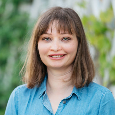 Simona Ghinea, Quitt.Team, Quitt.-Team