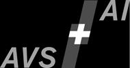 ahv-logo-grey