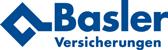 Basler Insurance Logo, Basler Versicherung Logo