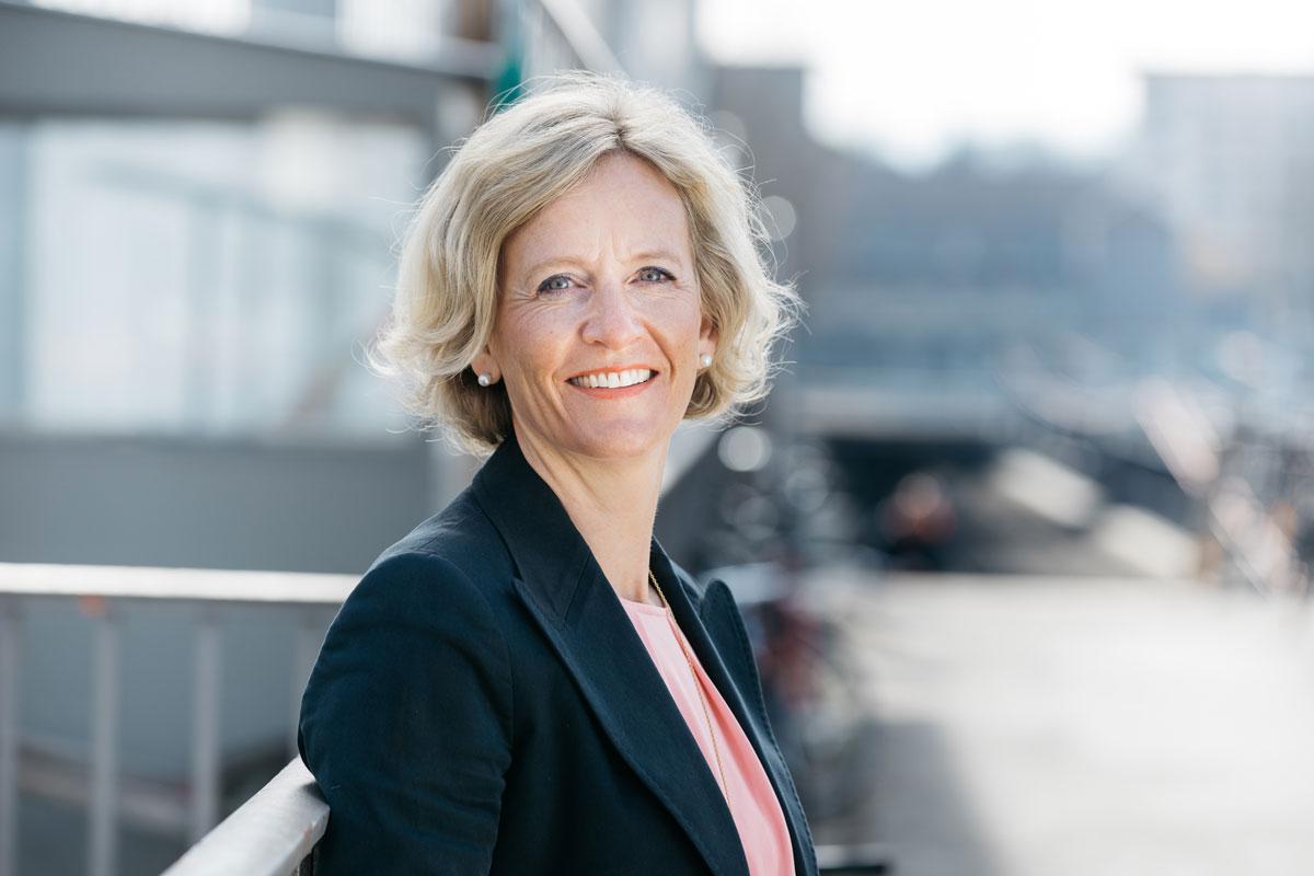 Marie-Christin-Kamann, CEO Quitt, Quitt.Team, Quitt.-Team