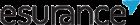 Esurance Logo, Logo Esurance, Versicherung, Versicherungs Partner,