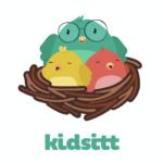 kidsitt