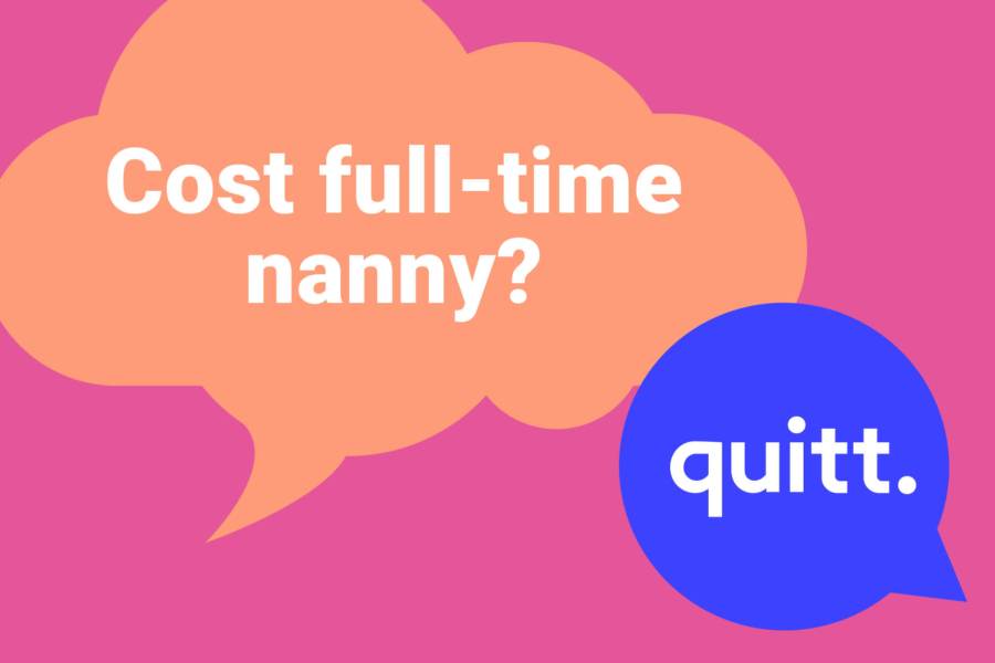 What Is A Fair Wage For A Nanny In Switzerland?
