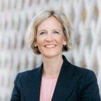 Marie-Christin-Kamann, CEO quitt,, collègue de travail, collègue de travail quitt.
