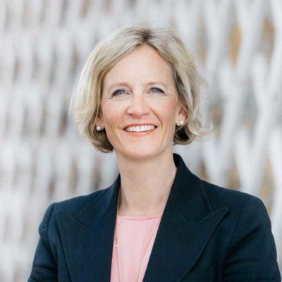 Marie-Christin Kamann, CEO Quitt, Quitt.Team, Quitt.-Team