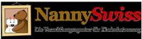 Nanny Swiss, Swiss Nanny, Kinderbetreuung, Vermittlung Kinderbetreuung