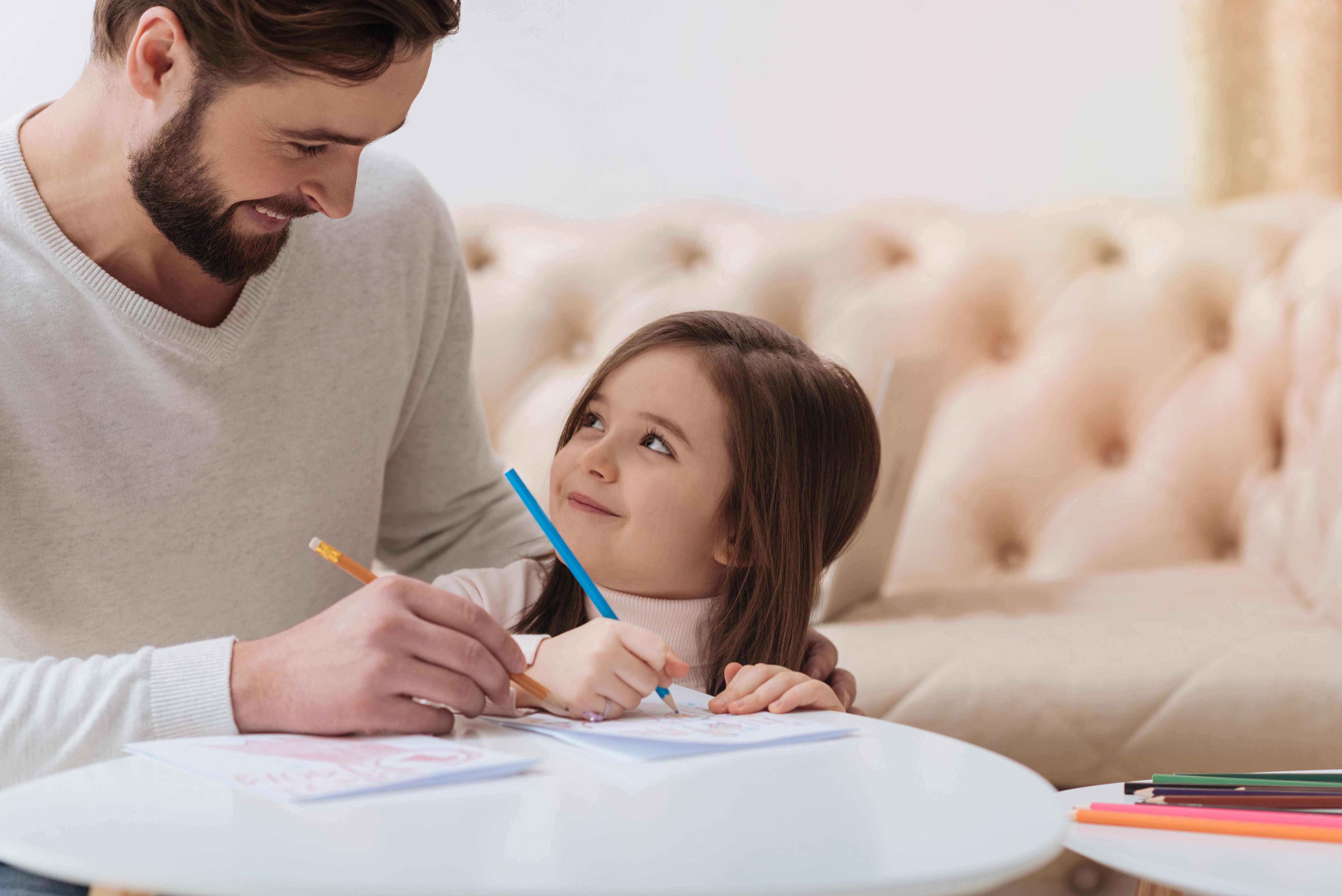 Die Angebote Der Privaten Kinderbetreuung Vorgestellt