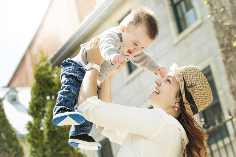 Kinderbetreuung Mit Baby, Baby Mit Kinderbetreuung, Kinderbetreuung Anstellen Schweiz, Schweiz Kinderbetreuung Einstellen