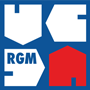 RGM Logo, domestic help, cleaner, cleaning lady,